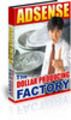 Thumbnail Adsense - The Dollar Producing Factory