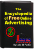 Thumbnail The Encyclopedia of Free Online Advertising