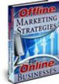 Thumbnail Offline Marketing Strategies For Online Businesses
