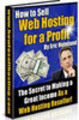 Thumbnail How to Sell Web Hosting For a Profit
