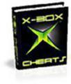 Thumbnail XBox 360 Cheats Codes Strategy Guides