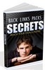 Thumbnail Backlinks Packs Secrets - Reach Your Goal Faster