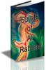 Thumbnail Spirits of Al Rabbad