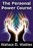Thumbnail The Personal Power Course